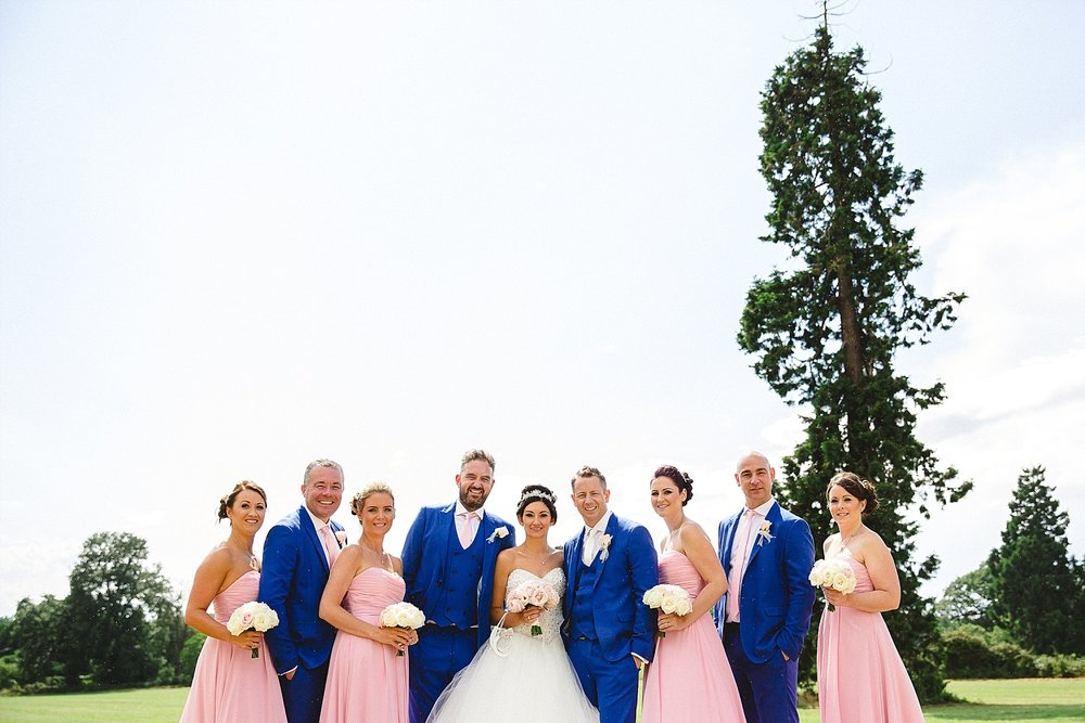 Gosfield_Hall_Essex_Wedding_Photographer_0067.jpg