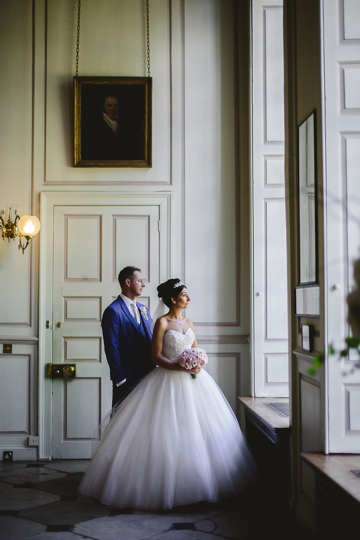 Gosfield_Hall_Essex_Wedding_Photographer_0076.jpg