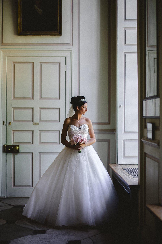 Gosfield_Hall_Essex_Wedding_Photographer_0078.jpg