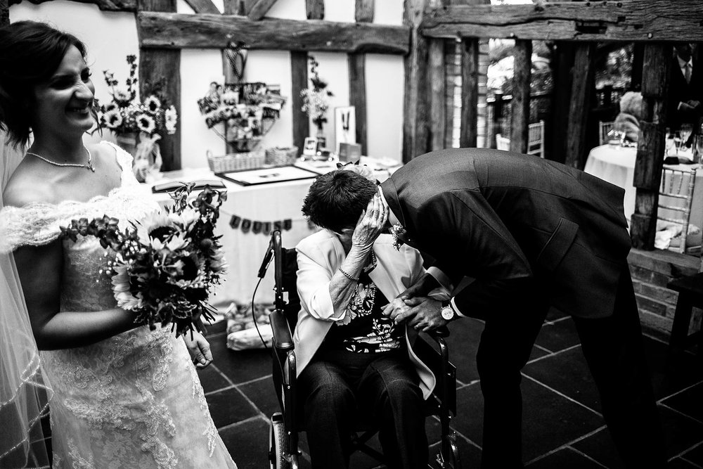 Old Brook Barn Essex Wedding Photographer_0196.jpg