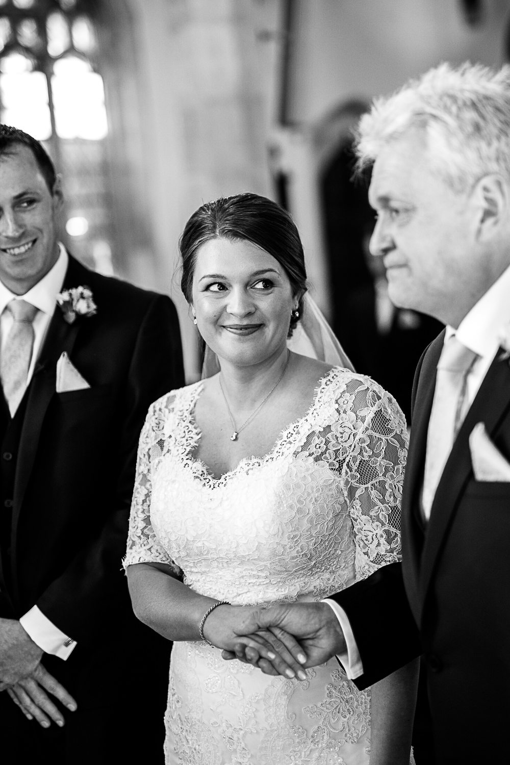 Swynford_Manor_Wedding_Photographer-137.jpg