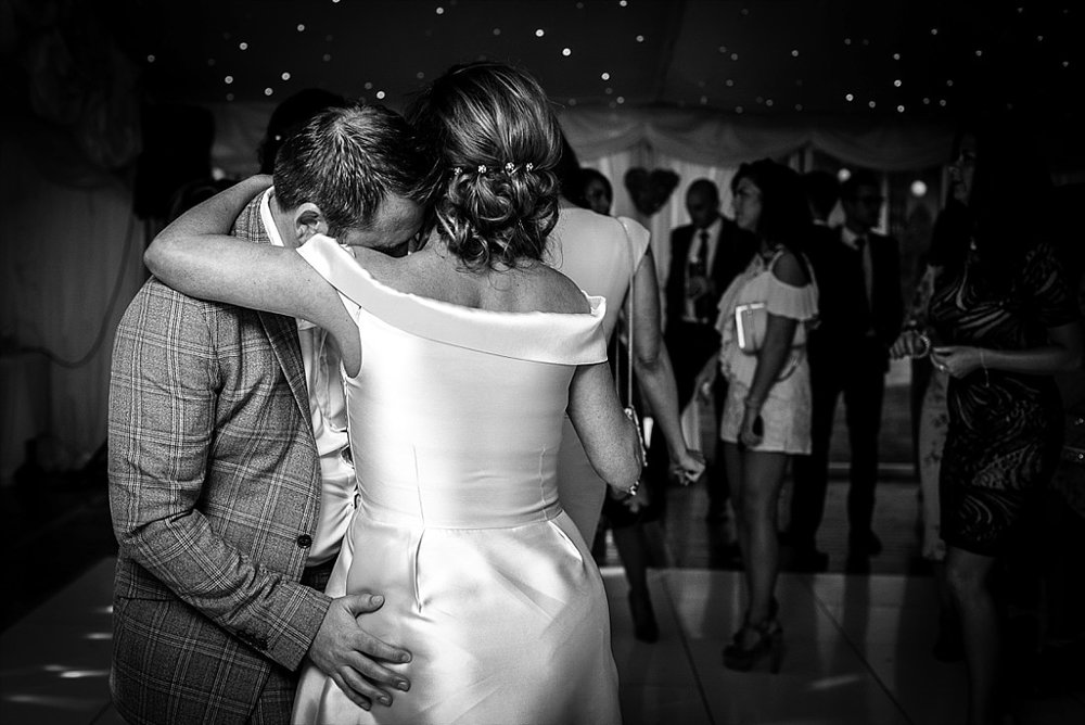 Moor-Hall-Essex-Wedding-Photographer_0587.jpg