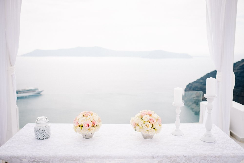 Santorini Destination Wedding Photographer-133.jpg