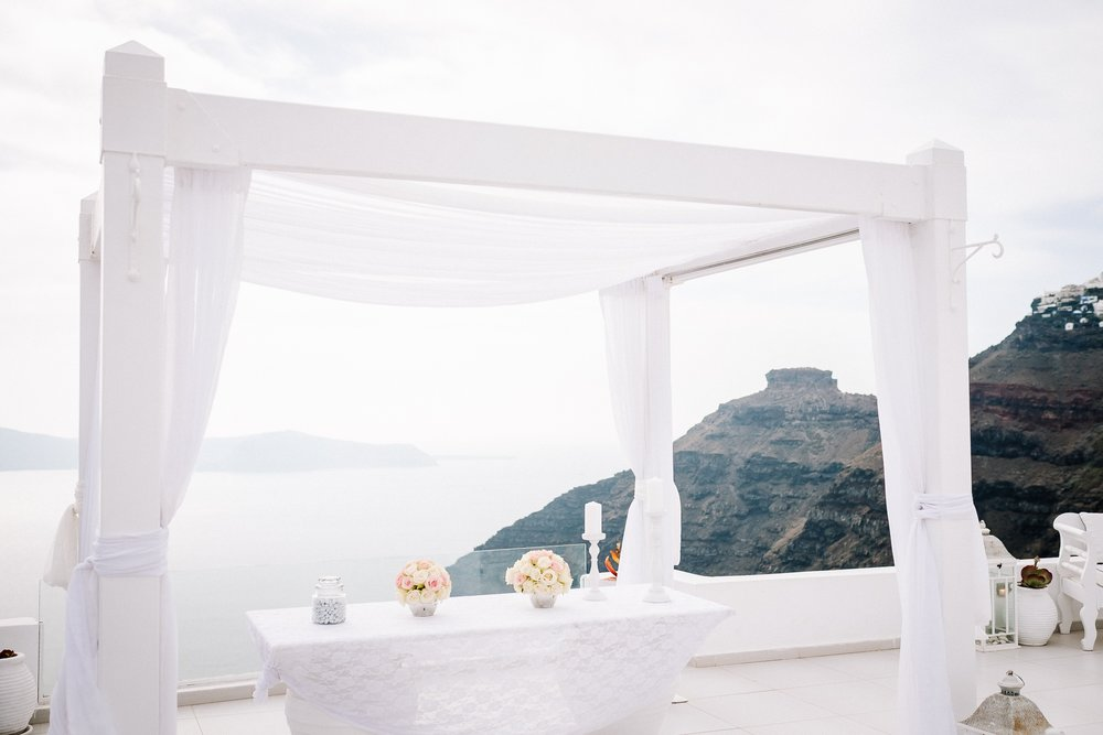 Santorini Destination Wedding Photographer-134.jpg