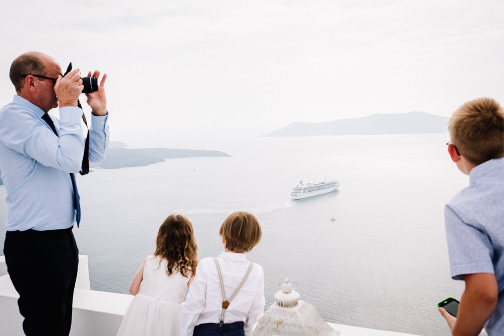 Santorini Destination Wedding Photographer-137.jpg