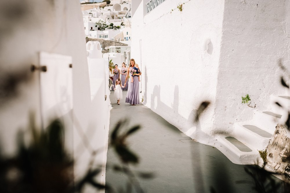 Santorini Destination Wedding Photographer-151.jpg
