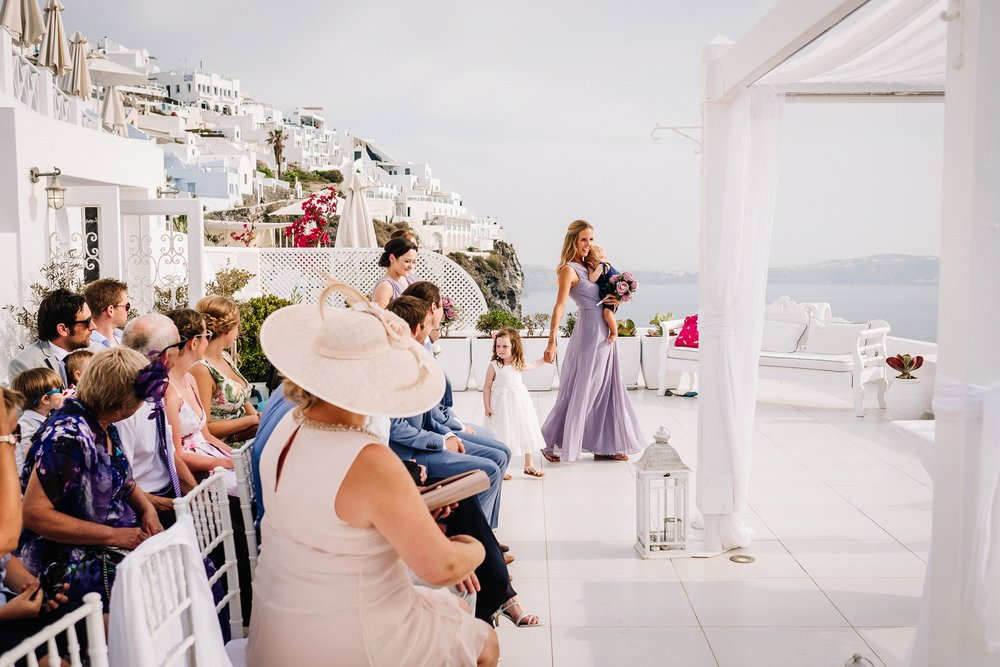 Santorini Destination Wedding Photographer-155.jpg
