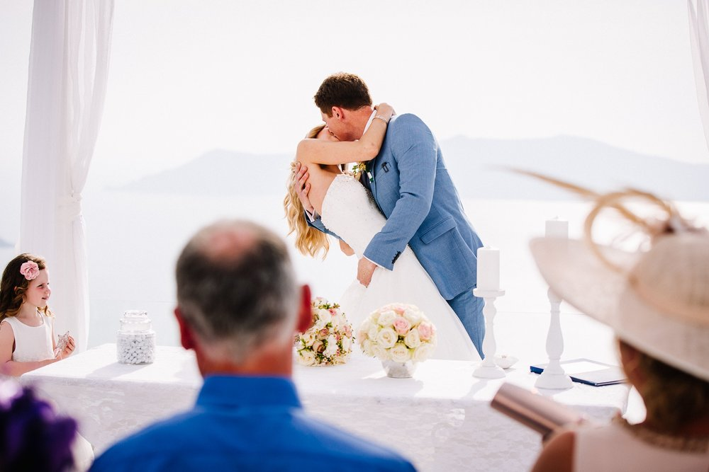 Santorini Destination Wedding Photographer-161.jpg