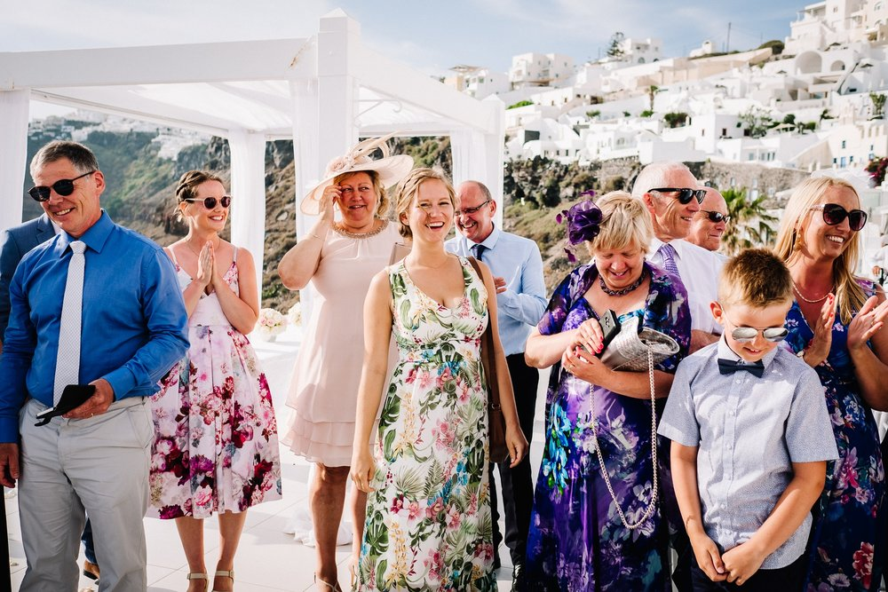 Santorini Destination Wedding Photographer-167.jpg