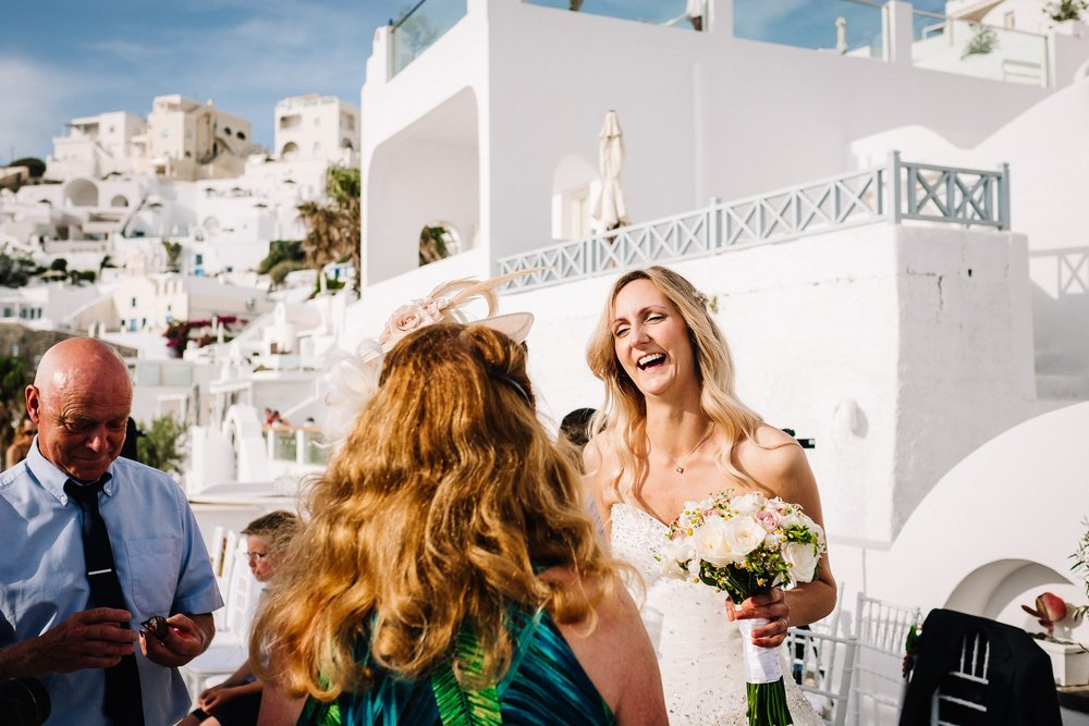 Santorini Destination Wedding Photographer-170.jpg