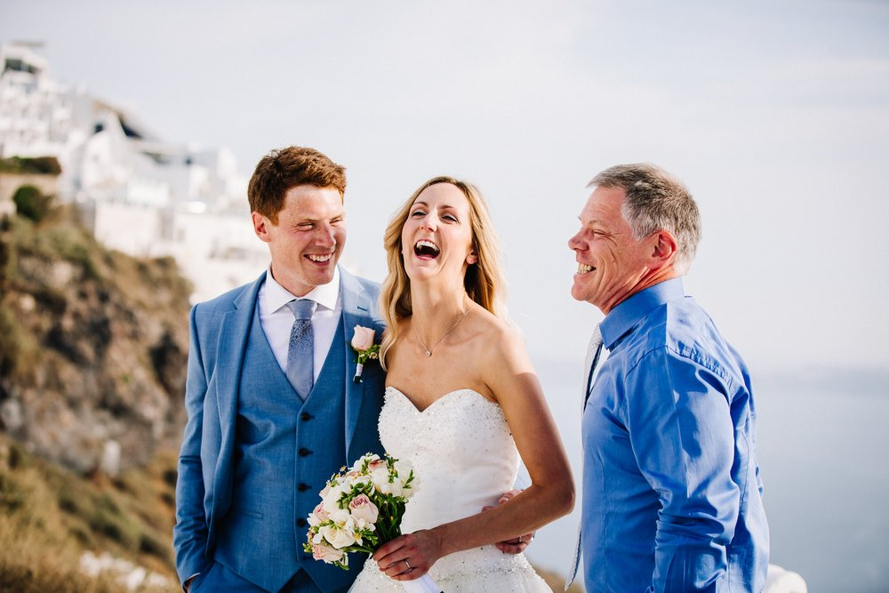 Santorini Destination Wedding Photographer-171.jpg