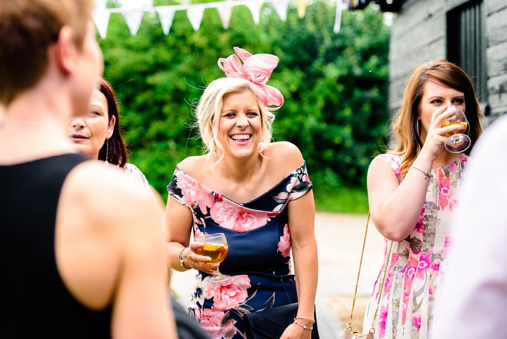 Essex Barn Upminster Wedding Photographer-140.jpg