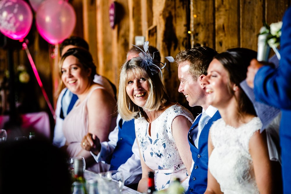 Essex Barn Upminster Wedding Photographer-154.jpg
