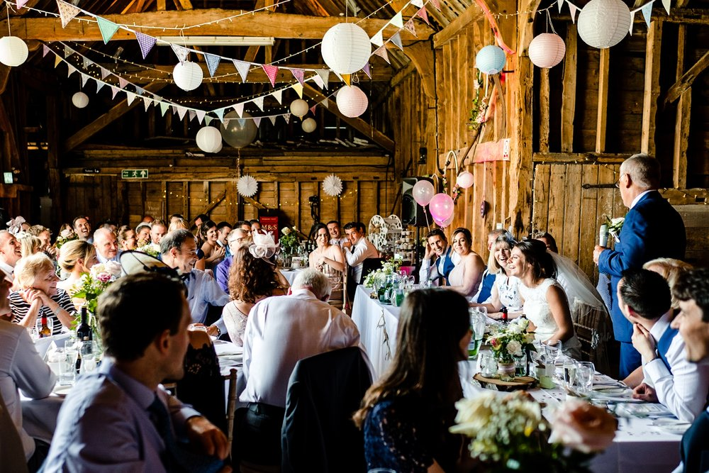 Essex Barn Upminster Wedding Photographer-153.jpg