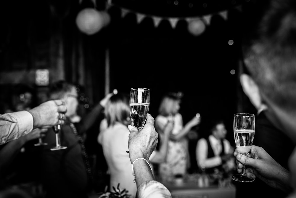 Essex Barn Upminster Wedding Photographer-156.jpg