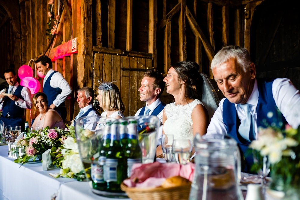 Essex Barn Upminster Wedding Photographer-163.jpg