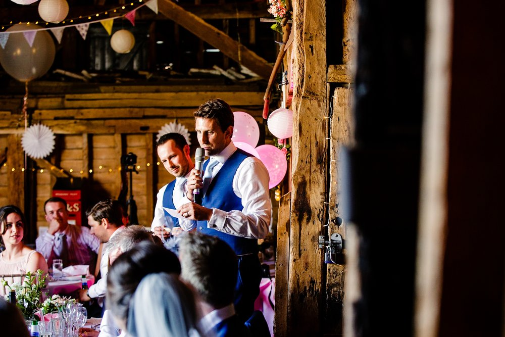 Essex Barn Upminster Wedding Photographer-164.jpg