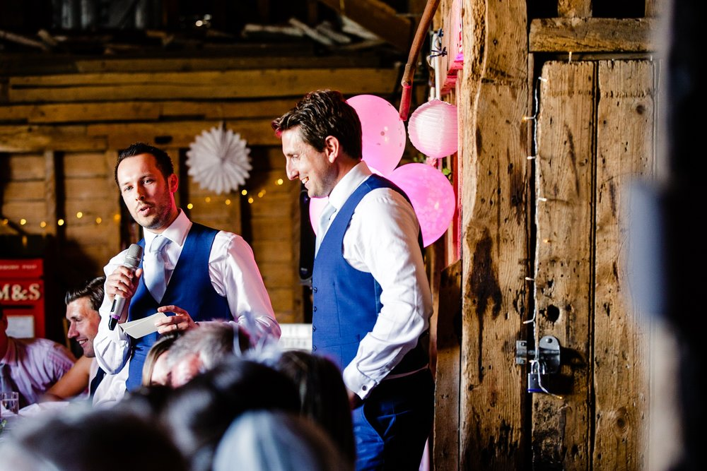 Essex Barn Upminster Wedding Photographer-166.jpg