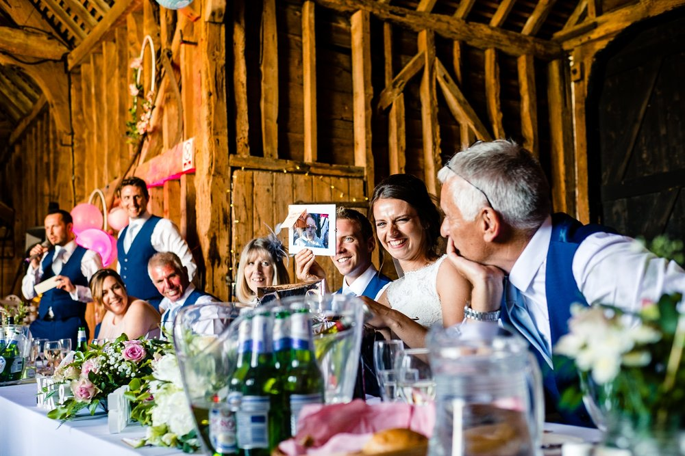Essex Barn Upminster Wedding Photographer-167.jpg