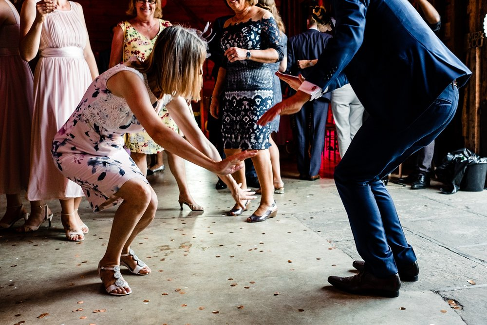 Essex Barn Upminster Wedding Photographer-193.jpg