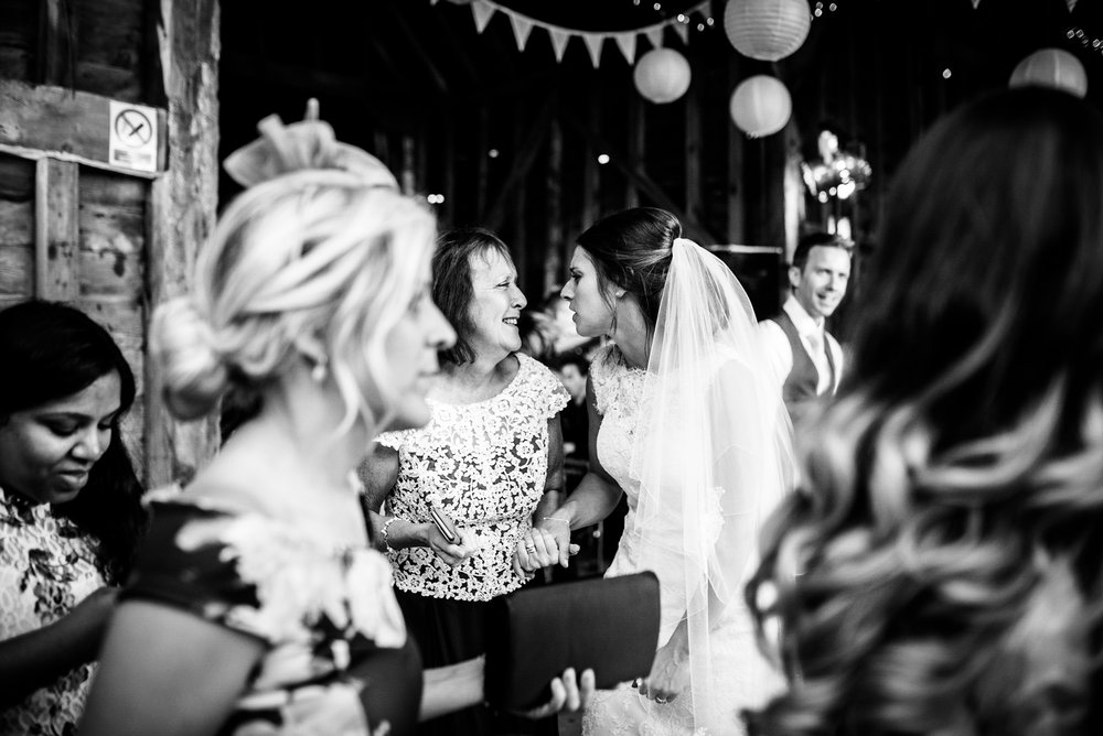 Essex Barn Upminster Wedding Photographer-196.jpg