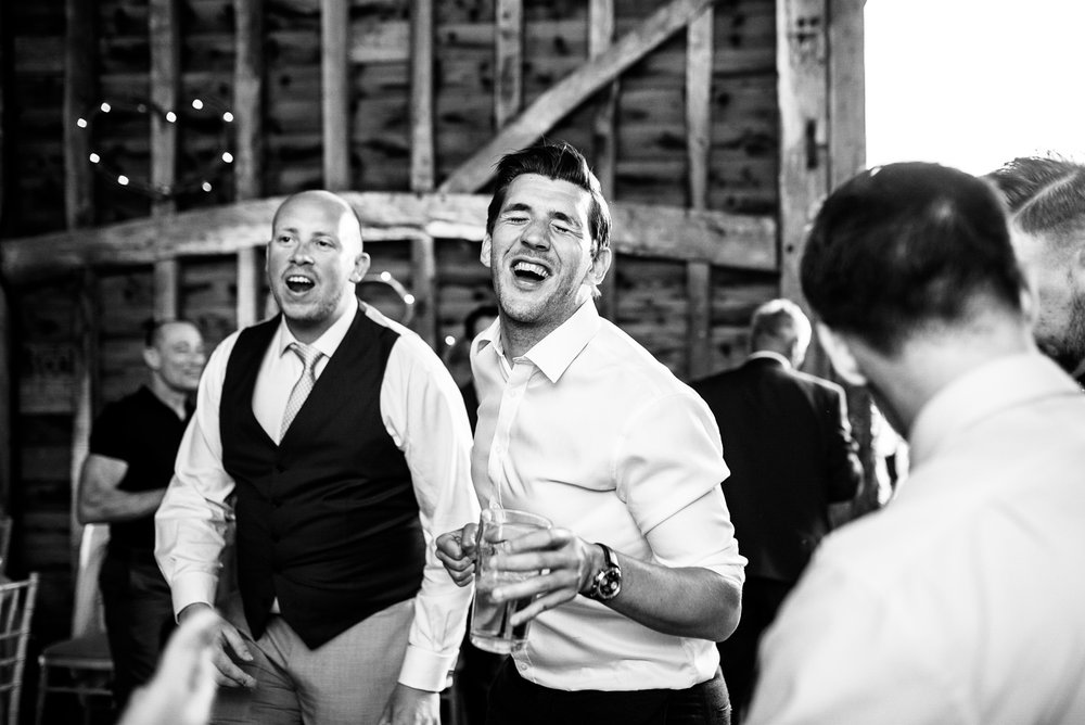Essex Barn Upminster Wedding Photographer-202.jpg