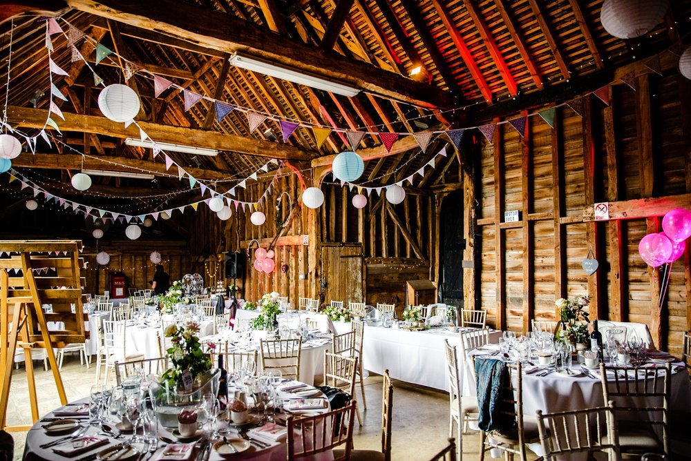 Essex Barn Upminster Wedding Photographer-216.jpg