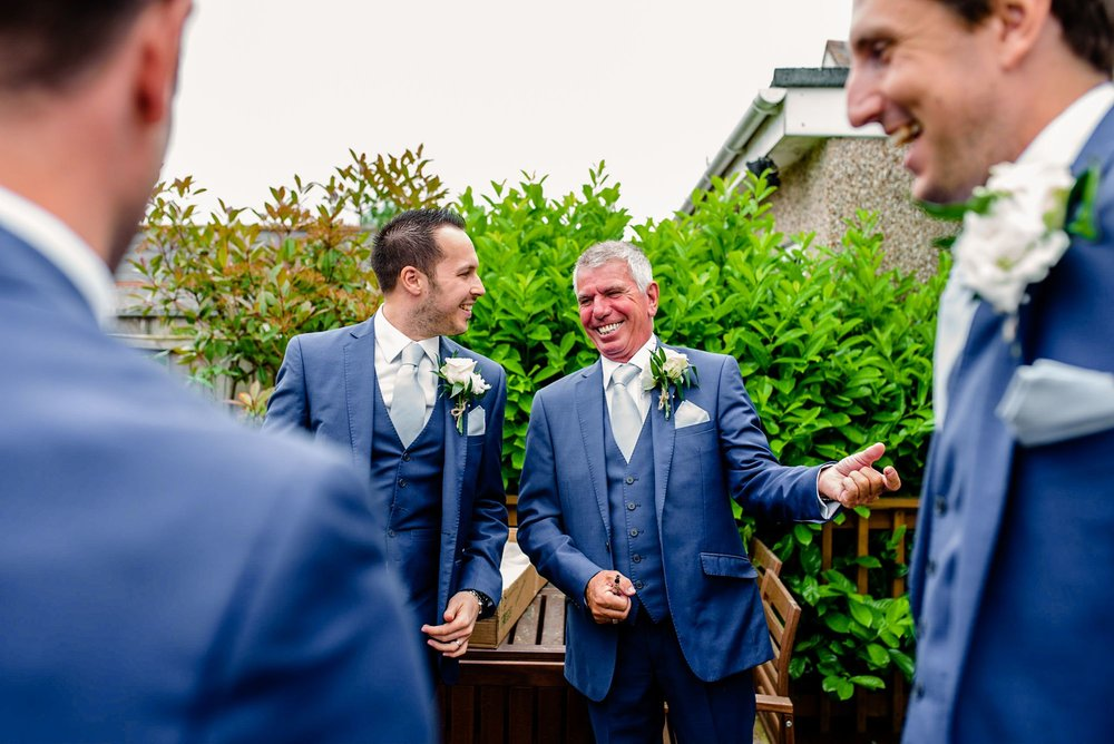 Essex Barn Upminster Wedding Photographer-11.jpg