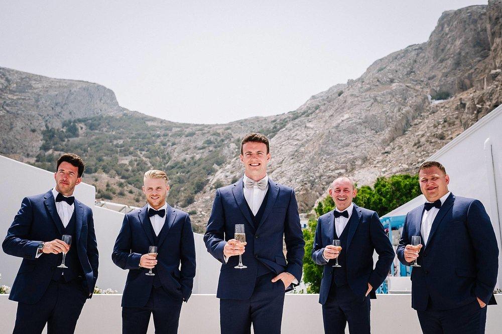 Santorini-Wedding-Photographer-28.jpg