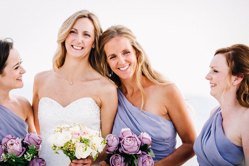 Santorini Destination Wedding Photographer-177.jpg
