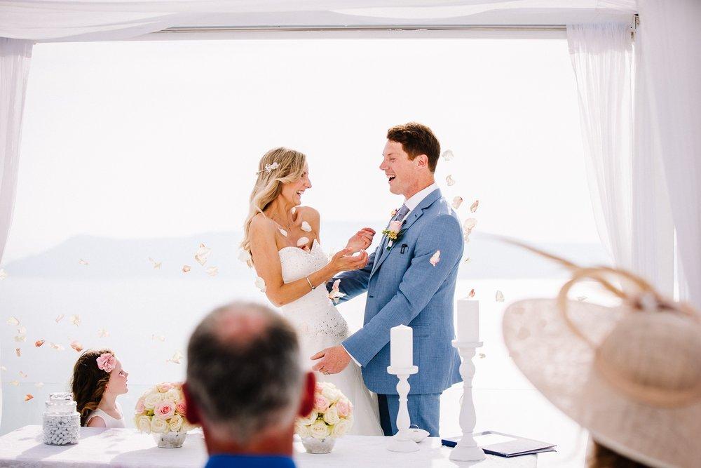 Santorini Destination Wedding Photographer-160.jpg