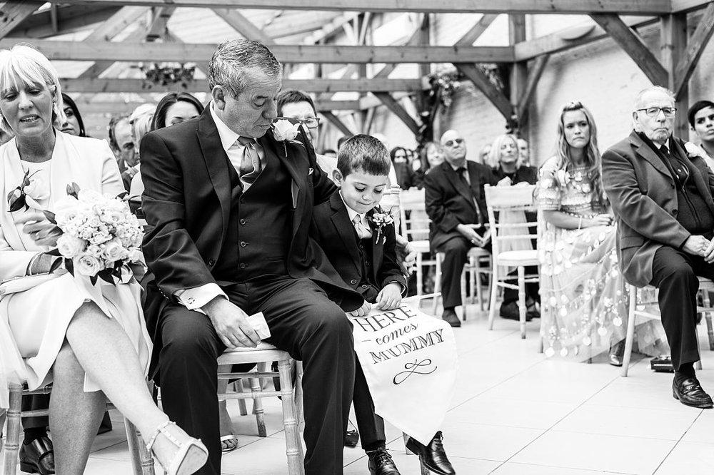 Gaynes Park Wedding Photographer-14.jpg