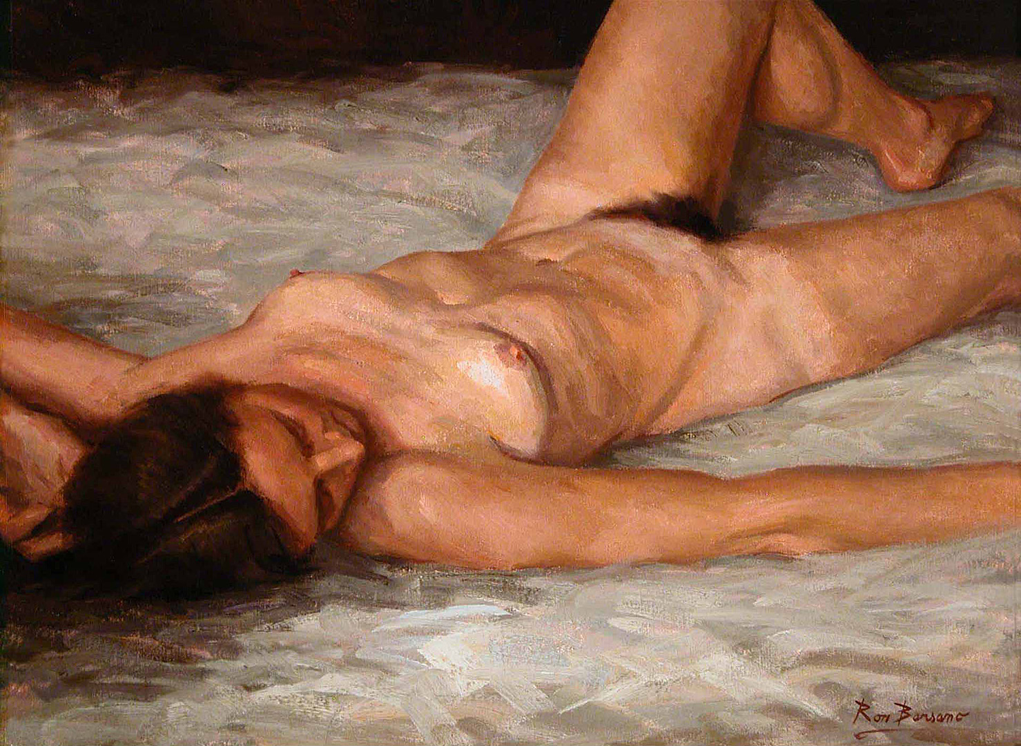 marcus-john-nude-hot-men-and-women-fuck