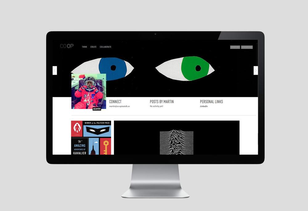 COOP_website_5.jpg