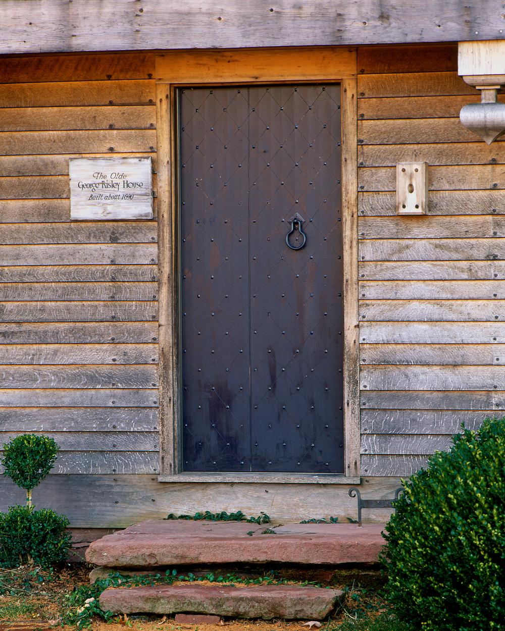 08 OLDE DOOR.jpg