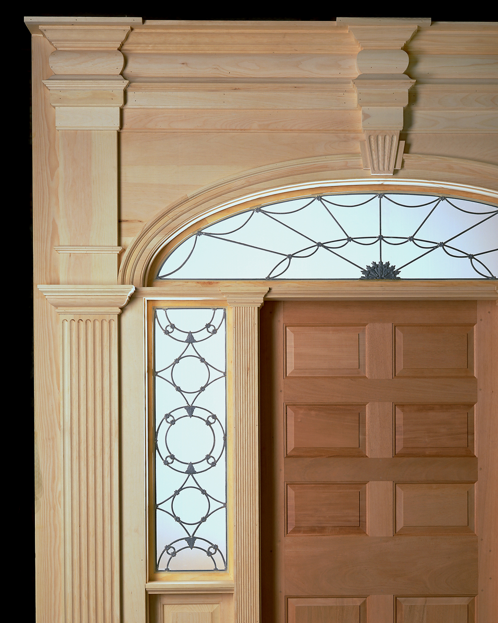 13 LEADED DOOR.jpg
