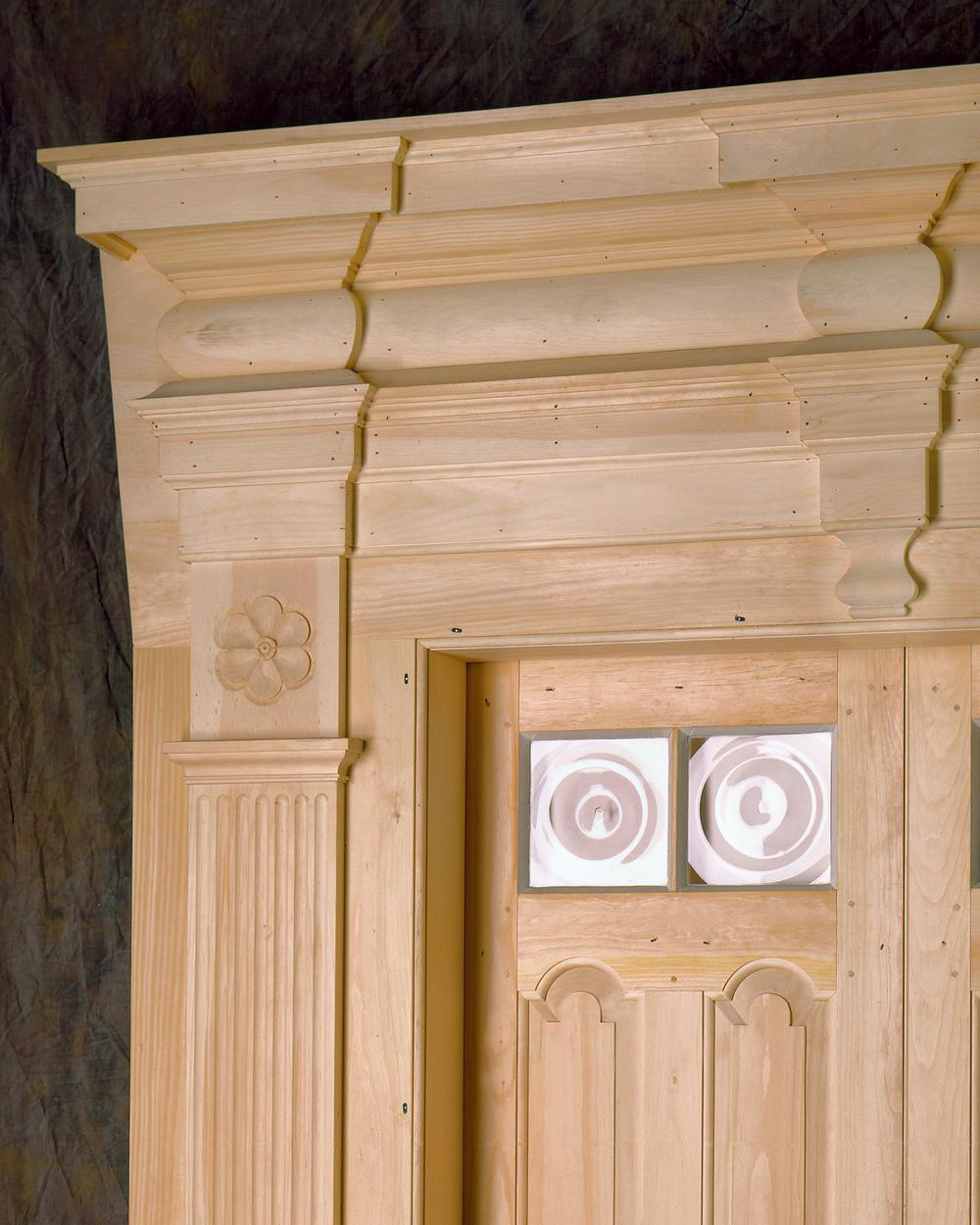 25 EX DOOR.jpg