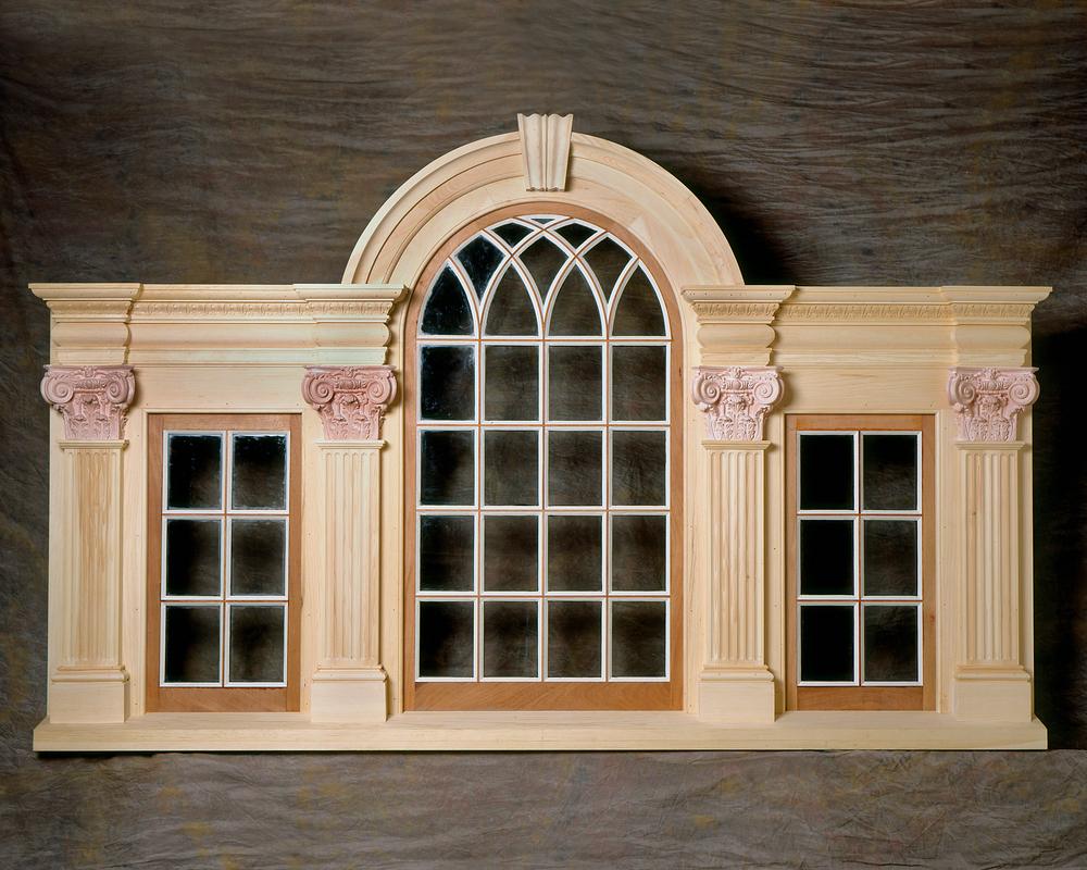 27 WINDOW-DETAILS.jpg