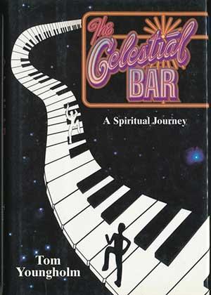 Celestial-Bar-300.jpg