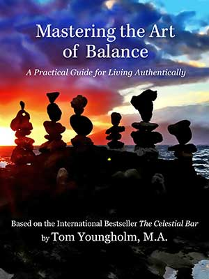 Mastering-the-Art-of-Balance-300.jpg