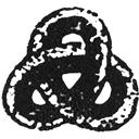 logo-128.png
