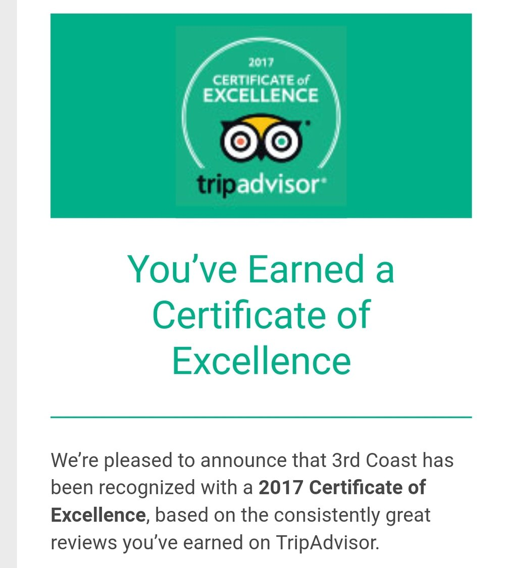 3rd-coast-cafe-gold-coast-chicago-tripadvisior-certificate-of-excellence-2017.jpg