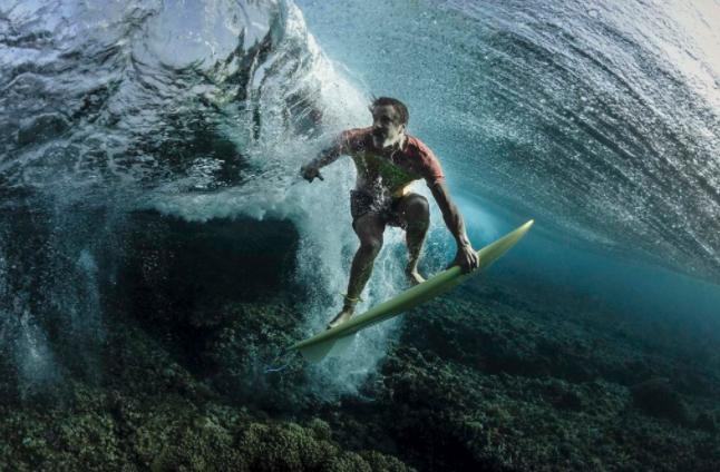 underwatersurfer.jpg