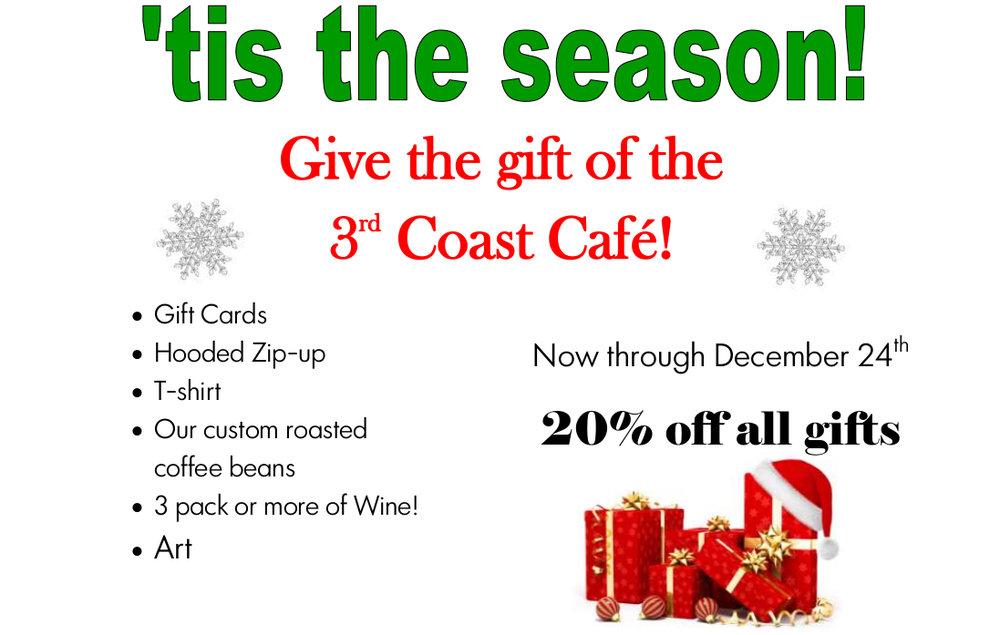 3rd-coast-cafe-holiday-product-sales.jpg
