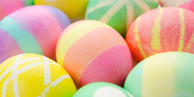 landscape-1516910386-easter-eggs.jpg