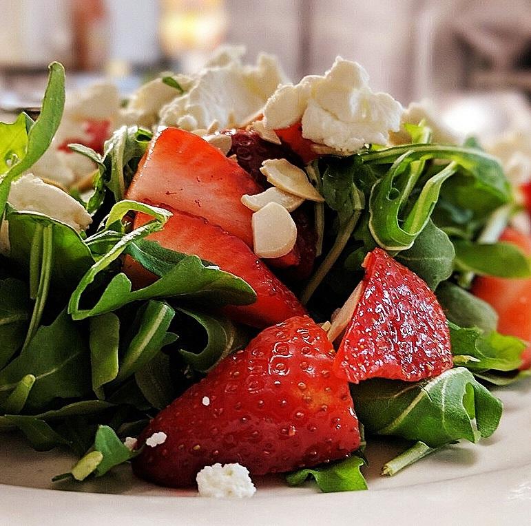 strawberrysalid.JPG