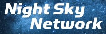 JPL Night Sky Network