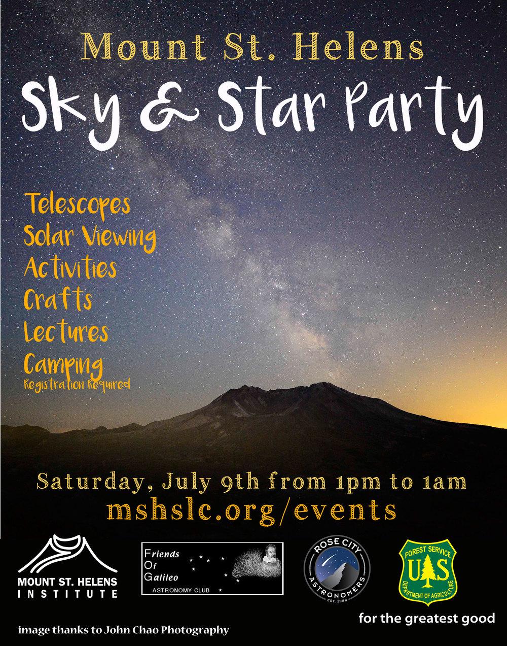 Mt St Helens Sky-Flyer.jpg