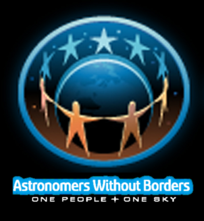 astro-wo-borders-logo.jpg