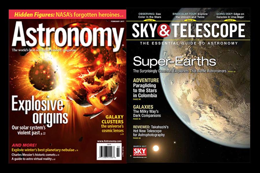 Sky&Tel-Astronomy-magazines.jpg